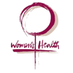 Womens Health Fitness Therapy