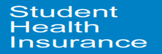student health insurance physical therapy